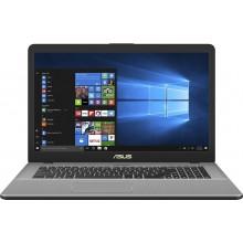 Asus VivoBook N705UD-GC094T