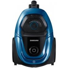 Пылесос Samsung Anti-Tangle VC07M31D0HU