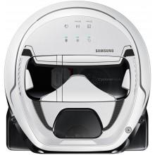 Пылесос Samsung Star Wars VR10M701PU5
