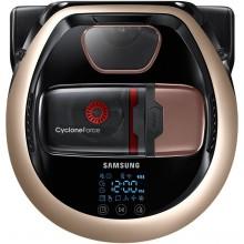Пылесос Samsung VR20M707PWD