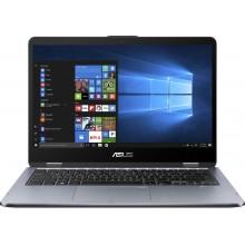 Asus VivoBook TP410UR-EC121T