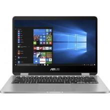Asus VivoBook TP401NA-EC043T