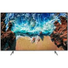 Телевизор Samsung UE82NU8002