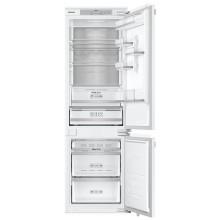 Встраиваемый холодильник Samsung BRB260135WW/EF