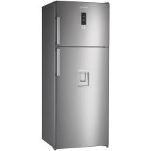 Холодильник Gorenje NRF7181TNX