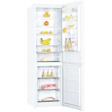 Холодильник Ergo MRFN-195