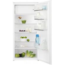 Встраиваемый холодильник Electrolux ERN2201BOW