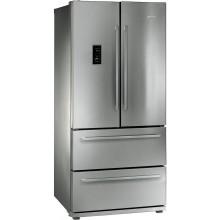 Холодильник Smeg FQ55FX1