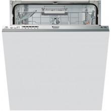 Встраиваемая посудомоечная машина Hotpoint-Ariston LTB6B019C