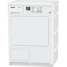 Сушильная машина Miele TDA 140 C