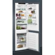 Встраиваемый холодильник Whirlpool ART8912/A++SF
