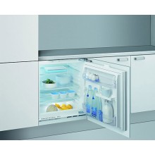 Встраиваемый холодильник Whirlpool ARG585/A