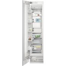 Встраиваемая морозильная камера Siemens FI18NP31