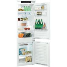 Встраиваемый холодильник Whirlpool ART7811A+
