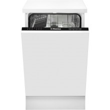 Встраиваемая посудомоечная машина Hansa ZIM 476 EH