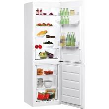 Холодильник Indesit LR8S1W