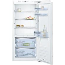 Встраиваемый холодильник Bosch KIF41AF30