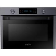 Духовой шкаф Samsung NQ50K3530BG