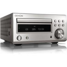 CD-проигрыватель Denon RCD-M41SP E2