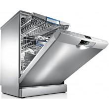 Посудомоечная машина Bosch SMS69U78EU