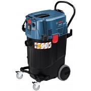 Пылесос Bosch GAS 55 M для