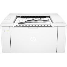 Принтер HP G3Q35A