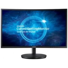 Монитор Samsung LC27FG70FQIXCI