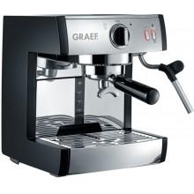 Кофеварка Graef Pivalla