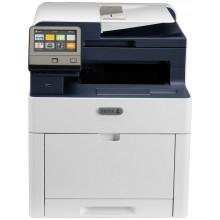 МФУ Xerox 6515VDNI