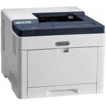 Принтер Xerox 6510VN