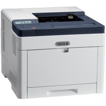 Принтер Xerox 6510VDN