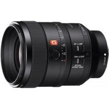 Объектив Sony SEL100F28GM.SYX