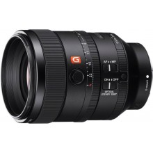 Объектив Sony SEL-100F28GM