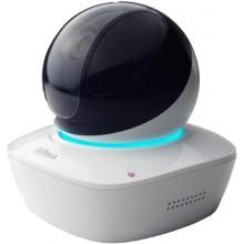 Камера видеонаблюдения Dahua IPC-A15P