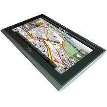 GPS-навигатор Tenex 70M
