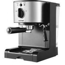 Кофеварка Zelmer ZCM2053B