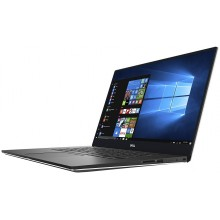 Ноутбук Dell XPS 15 9560 (6TNPPN2)