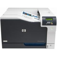 Принтер HP CE710A