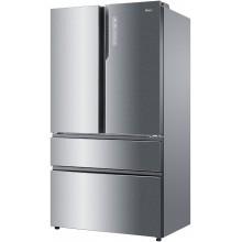 Холодильник Haier HB-25FSSAAA