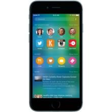 Мобильный телефон Apple iPhone 6 32GB Space Gray