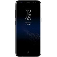 Мобильный телефон Samsung Galaxy S8+ 64GB Gray (SM-G955FZVD)