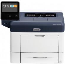 Принтер Xerox B400VDN