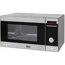 Микроволновая печь Teka MWE 230 G INOX