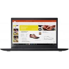 Ноутбук Lenovo T470s 20HF0068RT