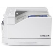 Принтер Xerox 7500VDN