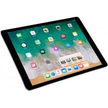 Планшет Apple iPad Pro 10.5 Wi-FI + Cellular 256GB