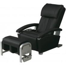 Массажное кресло Panasonic EP-1082KL802