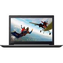 Ноутбук Lenovo 320-15IKBRN 81BG00V3RA