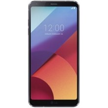 Мобильный телефон LG LGM700.ACISBK