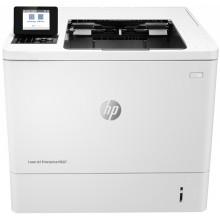 Принтер HP K0Q15A